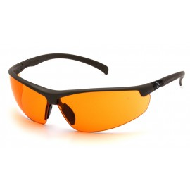 Duck's Unlimited  Polycarbonate Safety Glasses  12/ Box