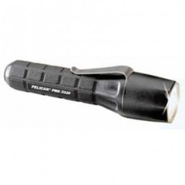 Pelican PM6 3330 LED Tactical Flashlight