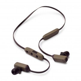 Walker's Hearing Rope Hearing Enhancer GWP-RPHE