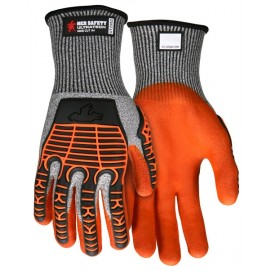 MCR UltaTech Cut Resistant Work Glove UT2952