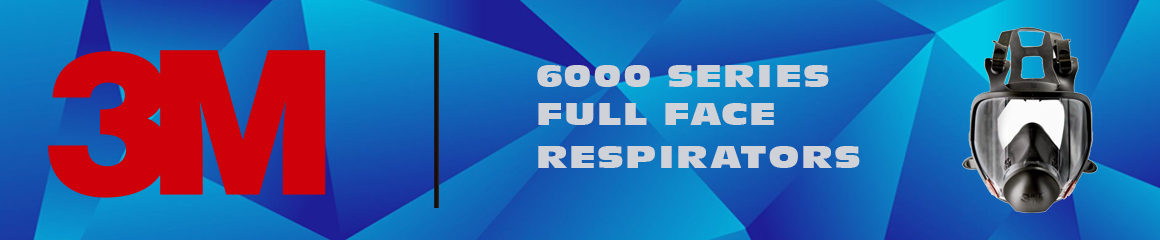 3M-6000-SERIES-FULL-FACE