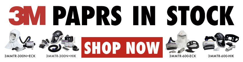 in-stock-PAPR