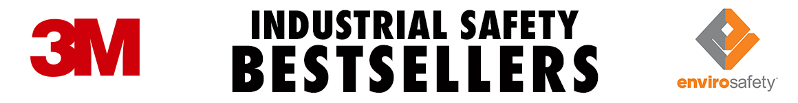 industrial-safety-products-bestsellers